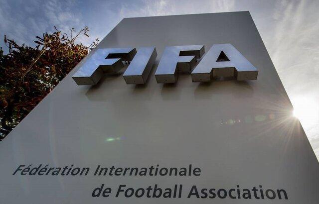 بالاخره پول بلوکه شده فوتبال چقدر است؟