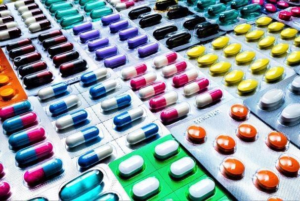 30 داروی زیست فناوری تا 18 ماه آینده به تولید می رسد