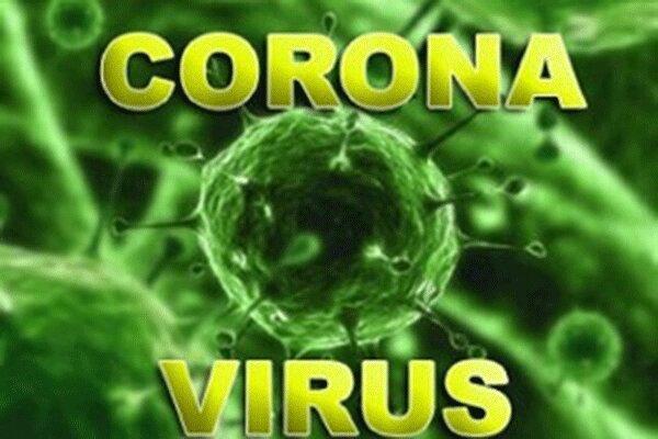 پرسش و پاسخ درباره ویروس کورونا