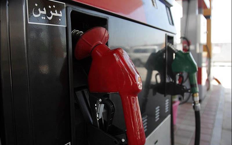 جایگاه های عرضه فرآورده های نفتی تعطیل نمی شوند
