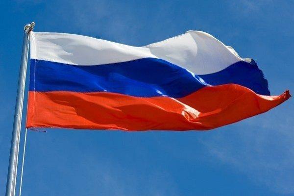 روسیه صدور ویزا را متوقف می نماید