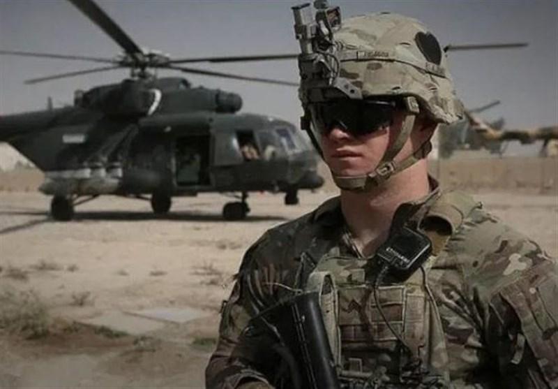 کارشناس امنیتی بررسی کرد: دلایل عقب نشینی آمریکایی ها از برخی پایگاه ها در عراق