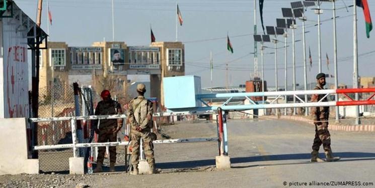 مرز پاکستان و افغانستان از فردا بازگشایی می گردد
