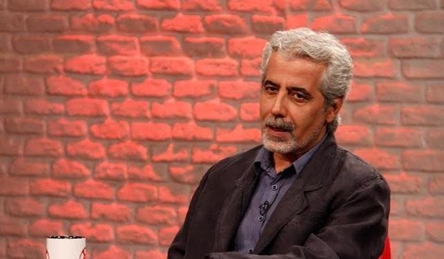 وزیر ارشاد در پیامی درگذشت مادر احمدرضا درویش را تسلیت گفت