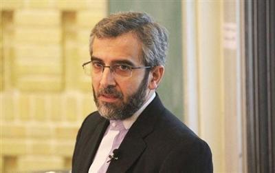 فقط آزادی هرچه سریعتر دانشمند ایرانی به نگرانی ها درباره سلامتی دکتر عسگری انتها می دهد