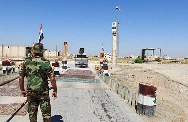 گزارش متناقض آژانس های اطلاعاتی آمریکا از تعامل کردهای سوریه با اعراب ساکن منطقه