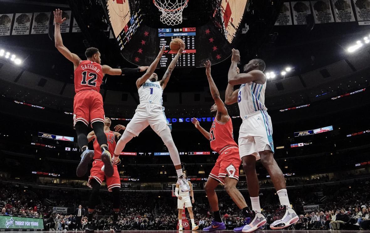 عدم از سرگیری NBA به خاطر کمبود امکانات تست کرونا در آمریکا