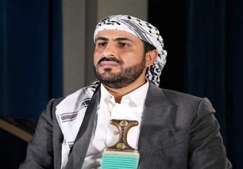 انصارالله: مزدوران و خیانتکاران یمن خطرناک تر از کرونا هستند