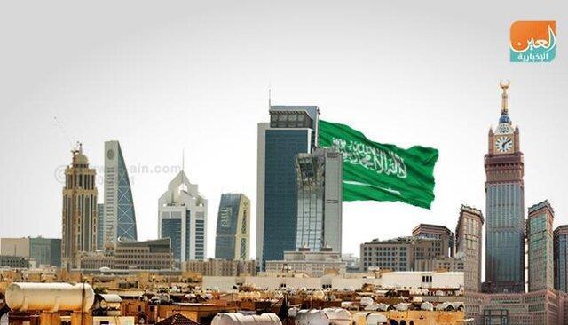 عربستان؛ ادامه تعلیق حج عمره، پروازهای خارجی و ازسرگیری فعالیت های اقتصادی و لغو منع آمدوشد