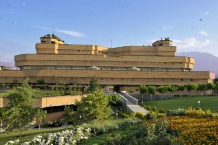 اطلاعیه کتابخانه ملی درباره بازگشایی چندمرحله ای از 17 خرداد