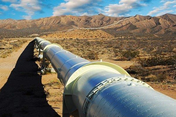 بسیاری از خریداران گاز آمریکا سفارشات خود را لغو کردند