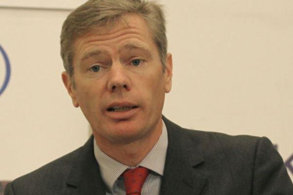عوام فریبی سفیر انگلیس درباره جنگ یمن و سکوت درباره یک سؤال