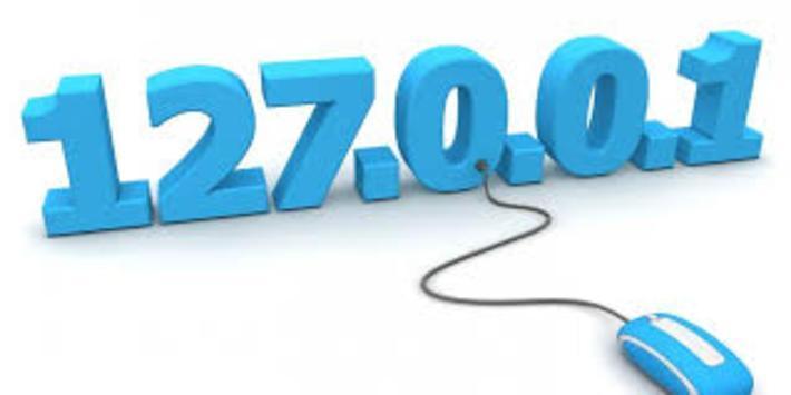آدرس IP شما چه اطلاعاتی را از شما و به چه کسانی می دهد؟