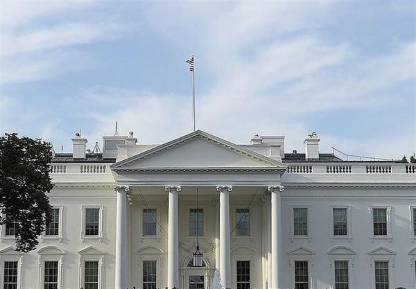 مشاور ارشد ترامپ کاخ سفید را ترک می نماید