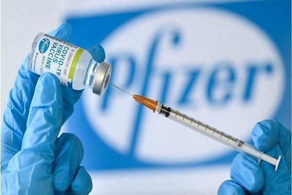 توصیه WHO به تزریق دو دوز واکسن فایزر در مدت 21 تا 28 روز