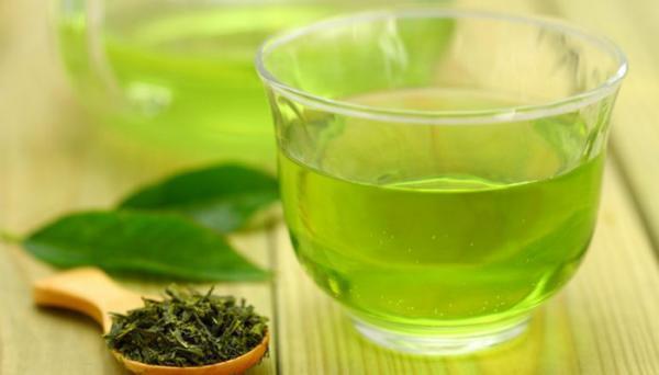 ارتباط چای سبز و کم کاری تیروئید