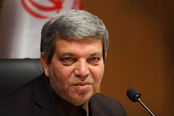 حسینی: سه هزار محتوای آموزشی برای دانش آموزان استثنایی در شاد بارگذاری شد