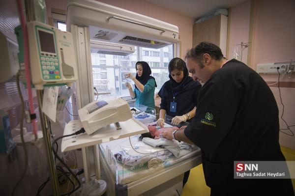 آخرین مهلت ثبت نام تکمیل ظرفیت دستیاری پزشکی امشب، 14 بهمن ماه خاتمه می یابد خبرنگاران