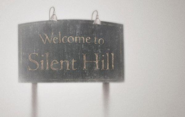 ساخت سایلنت هیل بعدی به یک استودیوی برجسته ژاپنی سپرده شده است