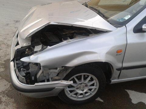 خبرنگاران تصادفات رانندگی در چهارمحال و بختیاری 32 درصد کاهش داشت